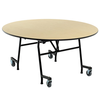 mrzt60-ez-tilt-mobile-table