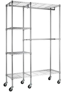 ezgr4818-rw3-mobile-wire-shelving-garment-rack