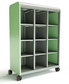 f11000000p-cascade-12-cubby-mega-tower-open-w-casters