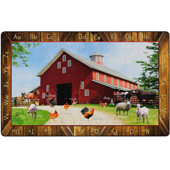 see-my-barn-animals-carpet-76-x-12
