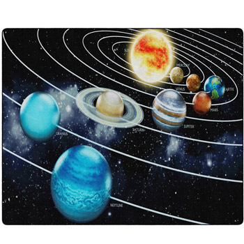 traveling-the-solar-system-carpet-106-x-132