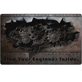find-your-inner-engineer-carpet-76-x-12
