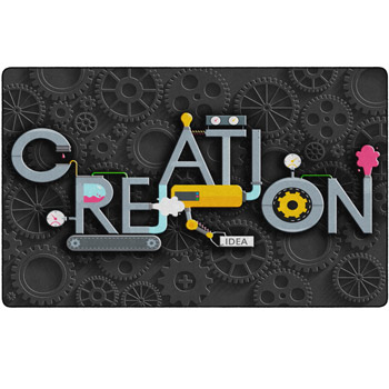 creation-gears-carpet-76-x-12
