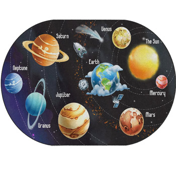 all-the-planets-carpet-by-flagship-carpets