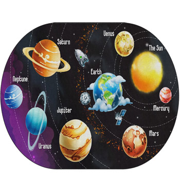 all-the-planets-carpet-109-x-132