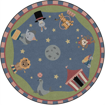 circus-fun-carpet-soft
