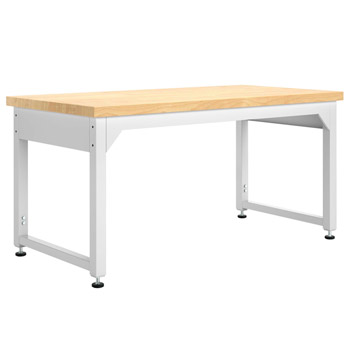amt-6030m-fab-lab-workbench-w-maple-top-60-w