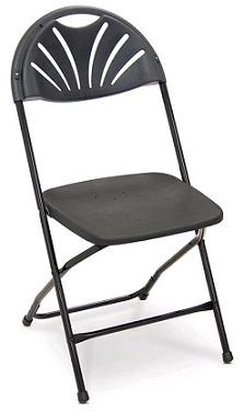 21020fb-fan-back-folding-chair