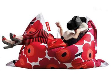 ori-kaivo-marimekko-original-bean-bag-chair
