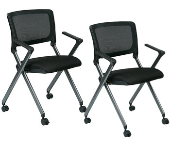 fc8487-231-flex-back-nesting-chair