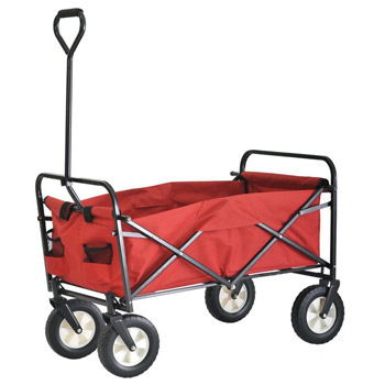 fcw3622-light-duty-folding-wagon-150-pound-capacity
