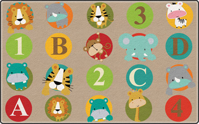 fe267-58a-abc-and-123-animals-carpet-light-109-x-132