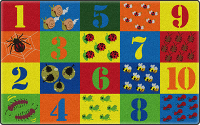 fe277-32a-counting-critters-carpet-6-x-84