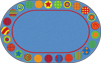 fe298-33a-patterned-circles-carpet-oval-6-x-84