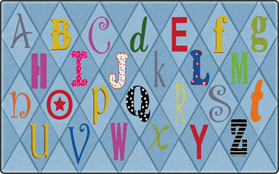playful-letters-carpet-by-flagship-carpets