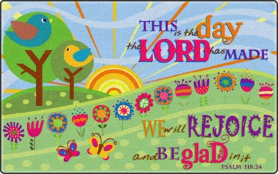 fe312-32a-this-is-the-day-the-lord-has-made-carpet-6-x-84