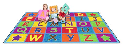 cheerful-alphabet-carpet-by-flagship-carpets