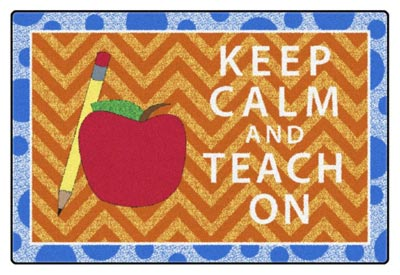 fe350-22a-keep-calm-and-teach-on-4-x-6