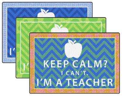 keep-calm-i-cant-im-a-teacher-carpet-by-flagship-carpets