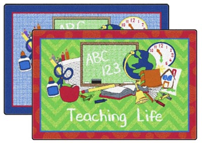 teaching-life-carpet-by-flagship-carpets