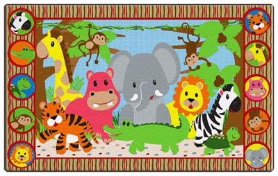 fe397-32a-jungle-matching-fun-carpet-6-x-84-rectangle