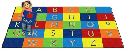 fe404-44a-alphabet-seating-carpet-76-x-12
