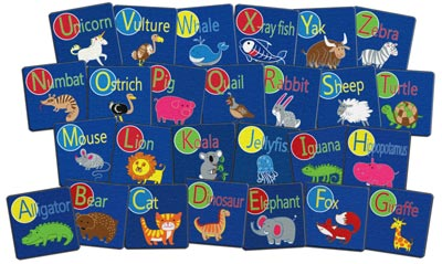 fe405-sta-alphabet-animal-seating-squares