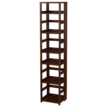 ffsq6712-flip-flop-square-folding-bookcase-67-h