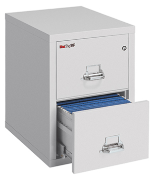 2-2125-c-fire-resistant-2-drawer-legal-file-25d