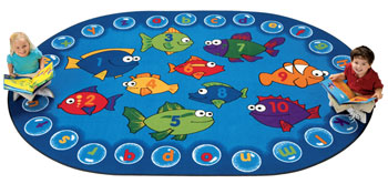 6805-55x78-fishing-for-literacy-carpet-oval