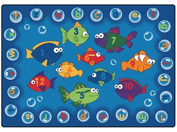6813-310x55-fishing-for-literacy-carpet-rectangle