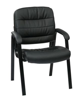 fl7484-u6-faux-leather-guest-chair