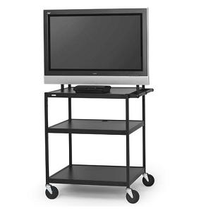 fp42ul-p5bk-flat-panel-cart-42-monitor