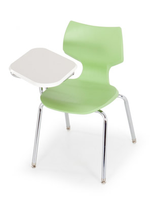 11826v-flavors-rhombus-arm-chair-left-hand