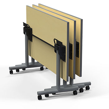 flip-and-nest-training-table-30-x-72-rectangle
