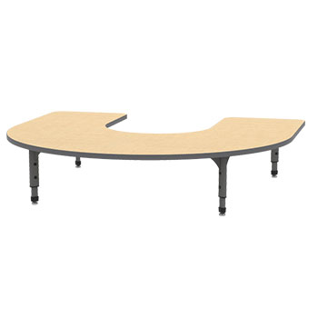 38-2270-xx-cxx-floor-activity-table-30-x-60-horseshoe