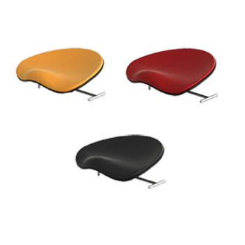 flt-0002-seat-cushion-for-focal-locus-leaning-seat