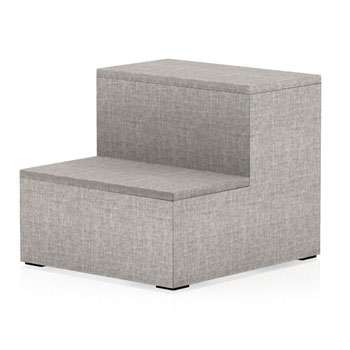 flx-2703-g02-flex-soft-seating-2-step-unit-grade-2-upholstery