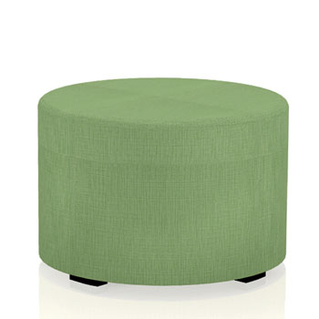 flx-2707-g02-flex-soft-seating-round-stool-24-diameter-grade-2-upholstery