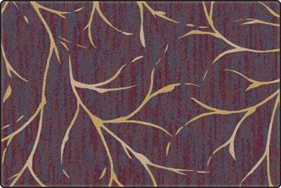 fm224-50a-moreland-carpet-plum-wine-124-x-12