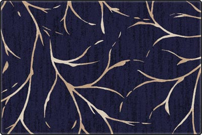 fm225-50a-moreland-carpet-nantucket-blue-124-x-12