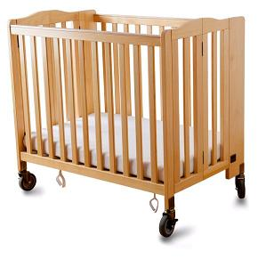 298560-260-foldaway-portable-crib-natural