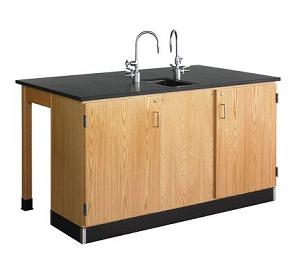 2924k-forward-vision-3-workstation-phenolic-resin-top-w-sink