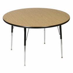 fs849rd42-round-activity-table