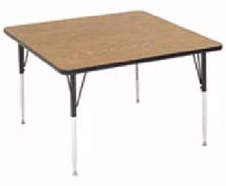fs849sq48-square-activity-table