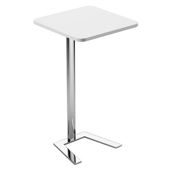 fst-jefferson-free-standing-table