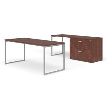 fulcrum-desk-with-credenza-and-lateral-file-cabinet-by-ofm