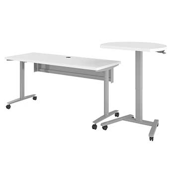 fuzion-series-teacher-desk-by-haskell