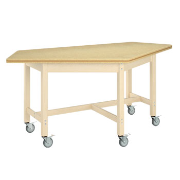 fvt-m-s-forward-vision-table-shop-top-maple