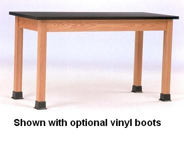 600s-3060-bt-laminate-science-lab-table-30-x-60